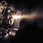 映画の主なジャンル5選!代表作品も2つずつ紹介